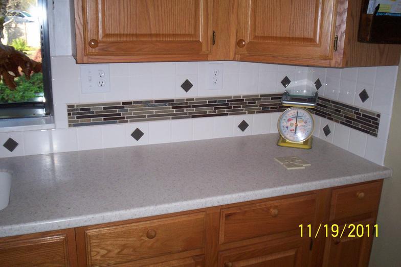 Wood N Thingz Kitchens